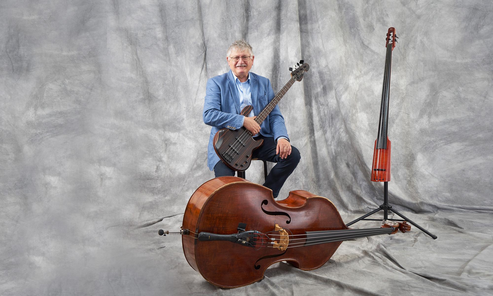 Otto Bauknecht